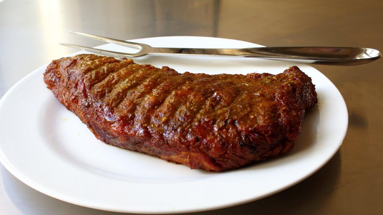 thai-dipped-beef-tri-tip-satay-spiced-beef-tri-tip-roast-recipe