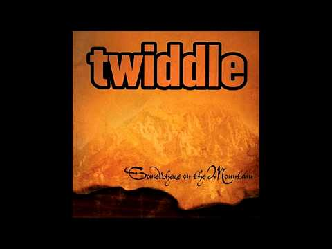 Twiddle - When it Rains, it Poors