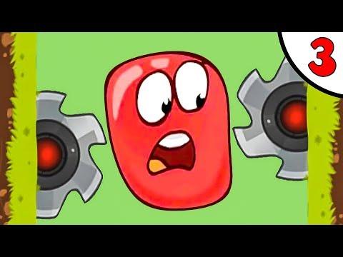 Смотреть красный шарик мультфильм