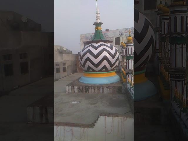 Hafiz tajimuddin
