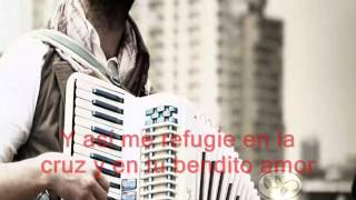 Pistas de Jesús Adrian romero - descarga todas gratis