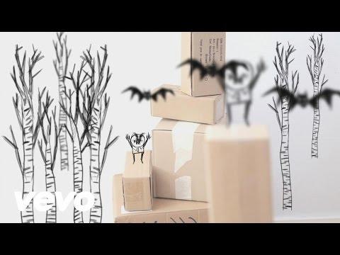 Jack Moy & Glöden - Good As Gold