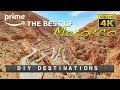DIY Destinations 4K Morocco Budget Travel Show Full Episode mp3
