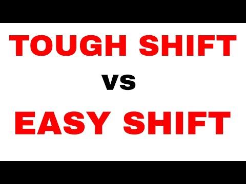 Easy shift vs Tough shift ? क्या आपकी IBPS PO PRE की शिफ्ट कठिन थी ?
