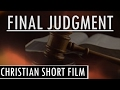 Final Judgment (2017) CHRISTIAN SHORT FI