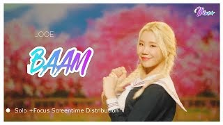 Momoland BAAM Japanese Ver. JooE MINE.mp3