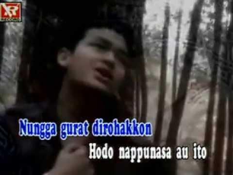 Martin Manurung - Husippon Tu Alogo - Pop Batak