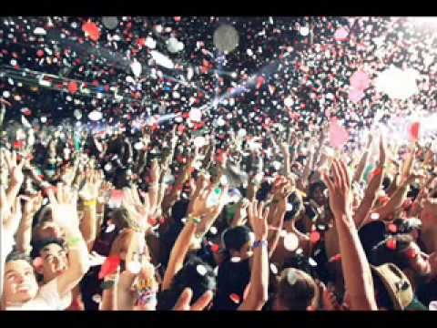 Dirty South - Live @ EDC 2013 Electric Daisy Carnival (New York)