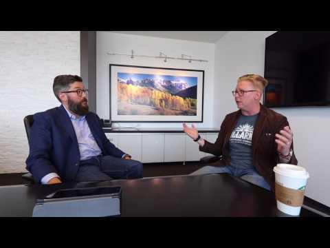 career paths v40 | CALEB NEWQUIST - GoingConcern.com | a leadership vlog