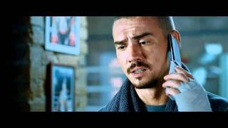 Бой с тенью 3 трейлер 2011