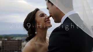 Looking for a Wedding Videographer? | Wedding Promo 2019