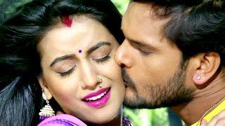 Superhit जबसे बोलेली कोइलरिया - Khesari Lal & Akshra Singh - Hero No.1 - Bhojpuri Hot Songs 2016 new