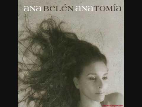 Ana Belén - Entre Dos Amores