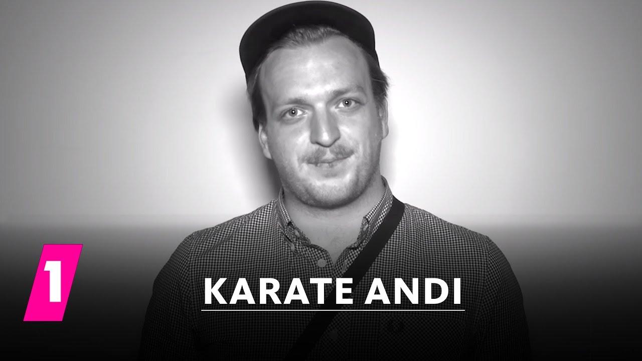 Karate Andi Stuttgart