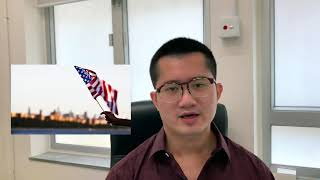 Transitioning to Universities In the UK and US through Boarding schools [從寄宿學校過渡到美國和英國的大學]