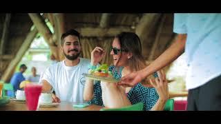 Descubre El Salvador: Turismo