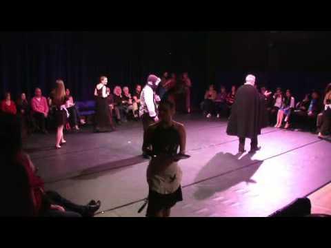 Macbeth full play