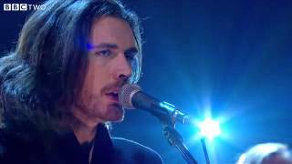 Hozier   Take Me To Church   Later    with Jools Holland   BBC Two