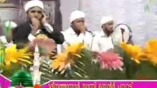 Burda Aaswadhana Sadass FULL CD (Burdah Majlis)