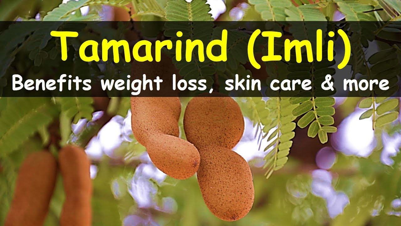 pictures Top 10 Side Effects Of Tamarind