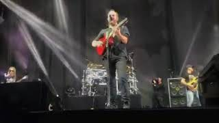Dave Matthews Band - 5/22/2018 - ❰ Full Show / Low Res ❱ - Austin360 Amphitheater - Del Valle, TX
