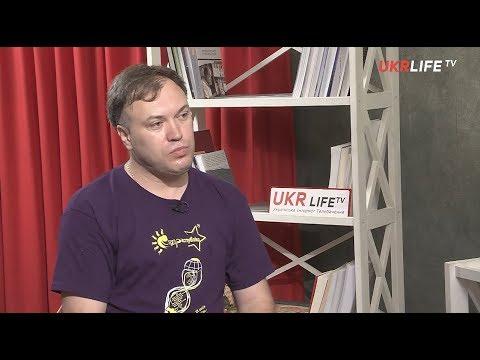 Мир в Украине требует не меньше доблести и мужества, чем война, - Павел Викнянский