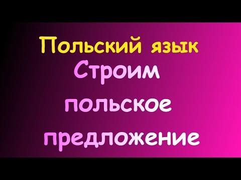 Онлайн журналы «»