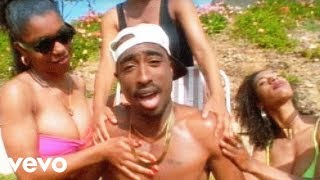 Repeat youtube video 2Pac - I Get Around