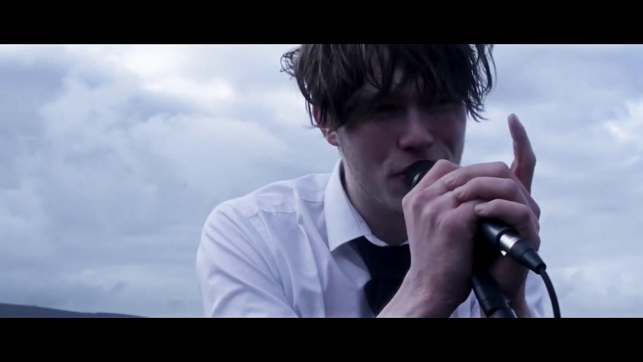 Atticus Video 5