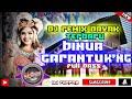 Dj Binua Garantung Remix  Dj Dayak Terbaru  Lagu Dayak Kalimantan Barat  Mp3 - Mp4 Download