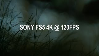 If you are interested in the sony fs5 or shogun inferno please check out these links below:, fs5: https://amzn.to/2ullmxn, atomos inferno: https://amzn.to/2qqcmpt, recently came ...