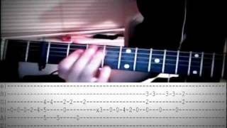 Download Video Jason Mraz-I Won't Give Up Guitar Lesson with tabs MP3 3GP MP4