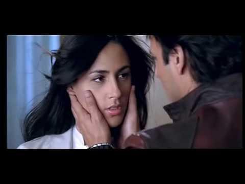 Prince   Aa Bhi Ja Sanam  Remix