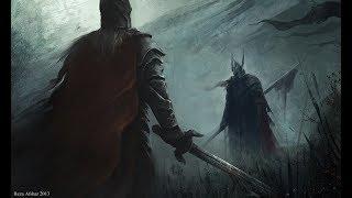 Epic Trailer Music - Glory [Royalty Free]