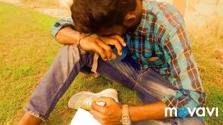 Naffa Full song by karan sandhawalia(YJKD)
