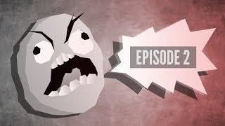 Top 10 Rage Comics - Episode 2