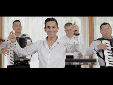 Ionut de la Cimpia Turzii - Eu am stima si valoare (video oficial)