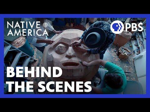 Inside Look | Native America | PBS