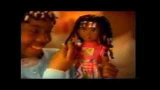 Fox - Kenya Doll (1994)
