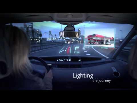 Oświetlenie Dla Stacji Benzynowych Oświetlenie Philips