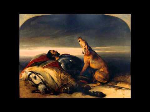 Baron O'Brackley - A Song of Clan Gordon (Ray Fisher)