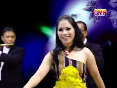 Ubat Ni Stress - Dijaljali Ho Holongki (Official Lyric Video)