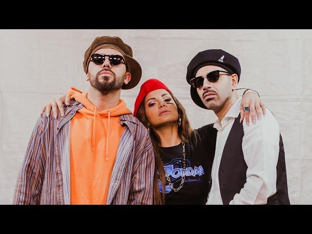 RebellComedy - Mach Mein Ding  I   Bruno Mars & Cardi B - Finesse (Parodie)
