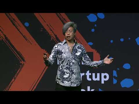 Lean Impact: Amplifying Social Good Using Lean Startup - Ann Mei ...