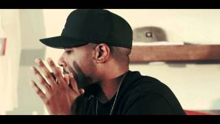 Homegrown Dom Kennedy Part 1 STASHED