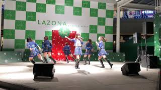 La PomPonの1st Album『BEST OF La PomPon』リリース記念イベント@ラゾ...