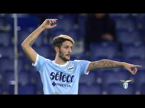 Serie A TIM | Trailer Fiorentina-Lazio