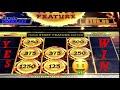 How to play smart on slot machine 🤔 DRAGON LINK HAPPY & PROSPEROUS POKIE WINS