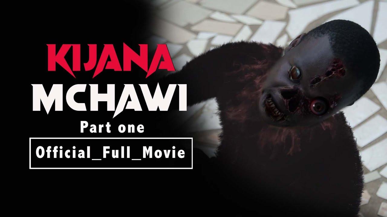 Download KIJANA MCHAWI MASTAR