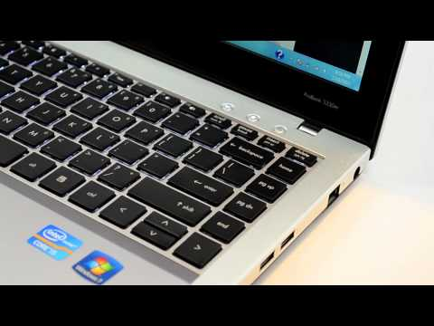 hp-probook-5330m-review---business-notebook-with-beats-audio